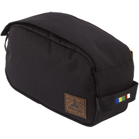 Sherpa Yatra Kit de Viaje, black